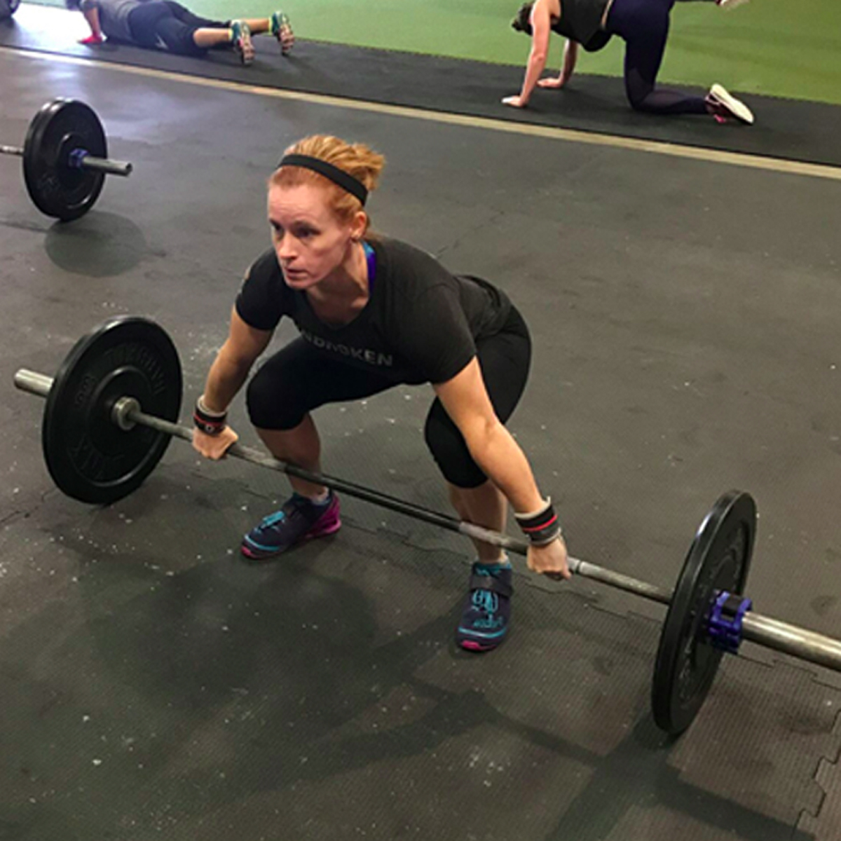 CrossFit Gyms near Mableton GA, CrossFit Gyms near Atlanta GA, CrossFit Gyms near West Atlanta GA, CrossFit Gyms near Cobb GA, CrossFit Gyms near Vinings GA, CrossFit Gyms near Smyrna GA